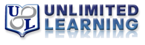 Unlimited Learning - San Diego Tutoring